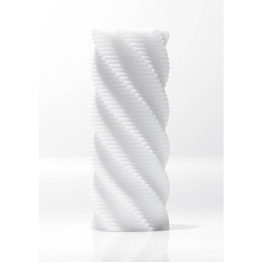 Tenga - 3D Spiral Tenga Masturbators