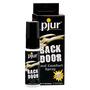 Pjur - Back Door Anal Spray 20ml