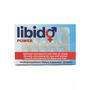 Libido Power 10 Stuks