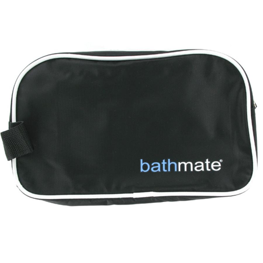 Bathmate - Schoonmaak- en Opbergkit Penis Pompen