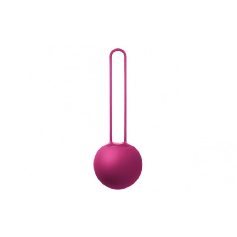 Je Joue - Ami Vaginale Pelvic Ballen Vrouwen Speeltjes