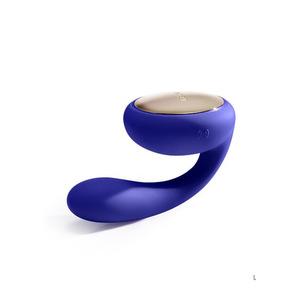 Lelo - Tara Roterende Stellen Vibrator Vrouwen Speeltjes