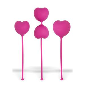 LoveLife - Flex Kegels Vaginale Ballen Vrouwen Speeltjes