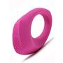 Laid - C.1. Clitorale Vibrator Roze
