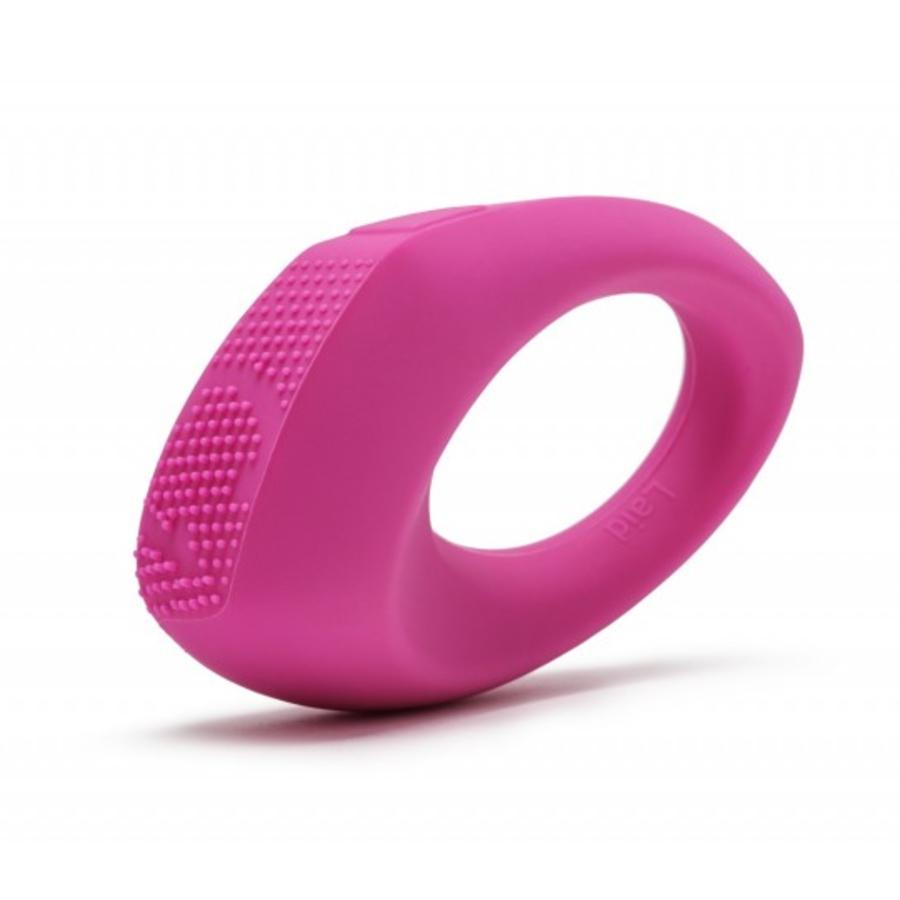 Laid - C.1. Clitorale Vibrator Roze Vrouwen Speeltjes