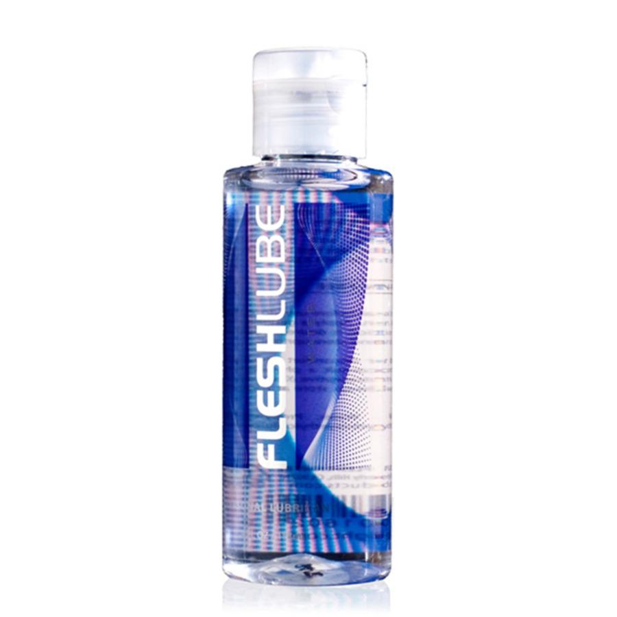 Fleshlight - Waterbasis Glijmiddel 250 ml Accessoires