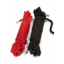 Fifty Shades Of Grey - Bondage Rope Twin Pack
