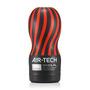 Tenga - Air-Tech Herbruikbare Vacuum Cup Strong
