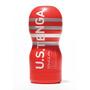 Tenga - Original US Vacuum Cup