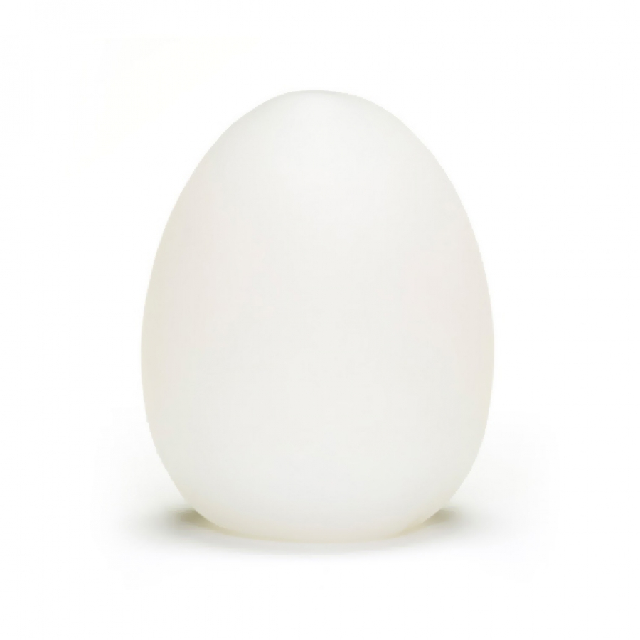Tenga - Egg Clicker (6 Stuks) Masturbators Mannen Speeltjes