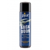 Pjur - Back Door Comfort Water Glide 100 ml