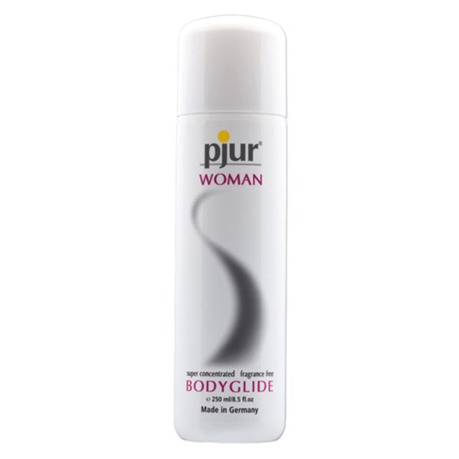 Pjur - Woman Glijmiddel 250 ml Accessoires