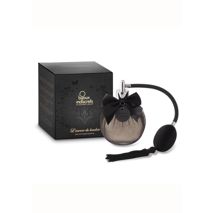 Bijoux Indiscrets - L'essence De Boudoir Accessoires