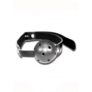 S&M - Open Ball Gag SM