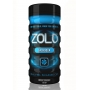 Zolo - Backdoor Cup Masturbator