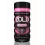 Zolo - Deep Throat Cup Masturbator
