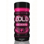 Zolo - The Girlfriend Cup Masturbator
