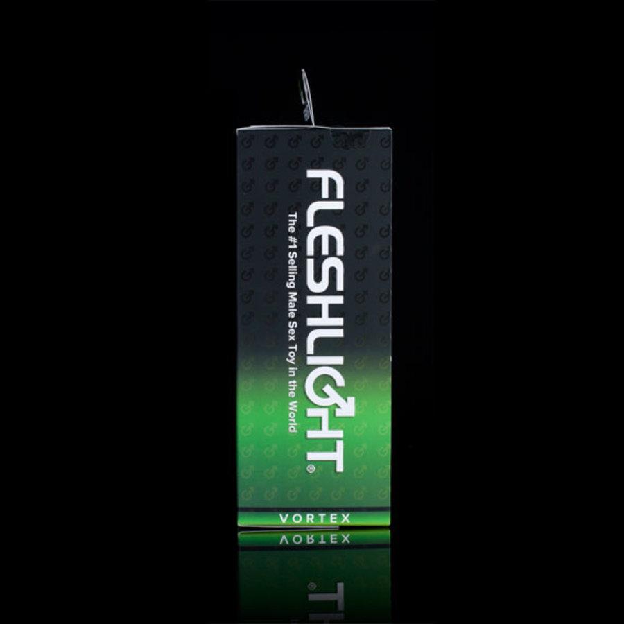 Fleshlight - Pink Lady Vortex Mannen Speeltjes