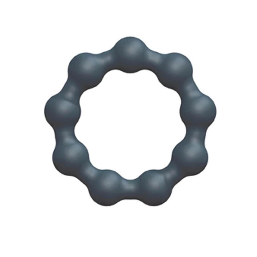 Marc Dorcel - Maximize Ring Mannen Speeltjes