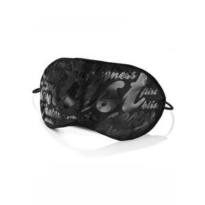 Les Petits Bonbons - Blind Passion Mask SM