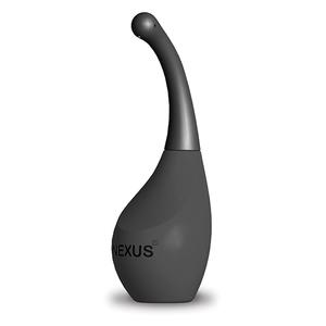 Nexus - Douche Pro Anale Douche Anale Speeltjes