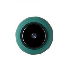 Svakom - Siime Plus Video Camera VIbrator Vrouwen Speeltjes
