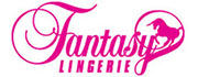 Fantasy Lingerie