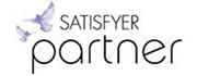 Satisfyer Partner
