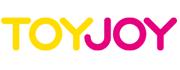 ToyJoy