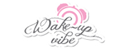 Wake Up Vibe