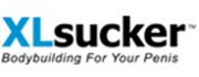 XLsucker